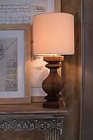 Лампа настольная, фото 1
