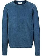 Мужской тонкий вязанный свитер Taras от !Solid в размере L