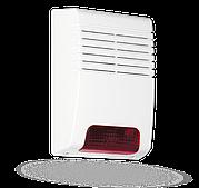 OS-350 Пьезосирена без резервного питания