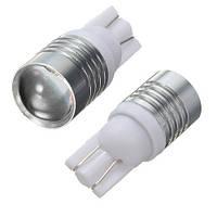 LED T15 W16W Cree Q5 лампа в автомобиль