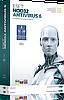 ПЗ ESET NOD32 Antivirus 6 ( 2 ПК / 1 рік )