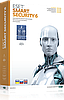 ПЗ ESET NOD32 Smart Security ( 2 ПК / 1 рік )