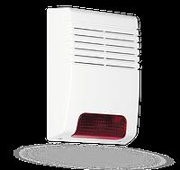 OS-365A Уличная автономная магнитодинамическая сирена с NiCd аккумулятором, фото 1
