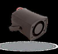 ЅА-103 внутрішня звукова сирена