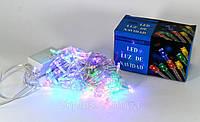Гирлянда электрическая 100L LED M