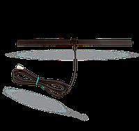 AN-02A Самоклеящаяся антенна 448 МГц для PG-4