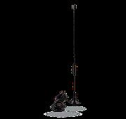 AN-05 2G-3G Штыревая антенна, поддерживающая 3G сеть