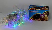 Гирлянда LED 120P ICICLE M
