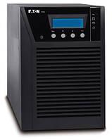 ИБП Eaton (Powerware) 9130 — 1000
