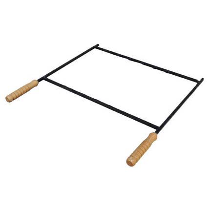 Решетка для шампуров, фото 2