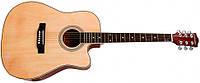 Parksons RFG111-41CNF Акустическая гитара