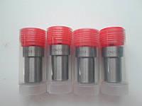 Распылитель форсунки DN0SD259 (0434250117) Renaul Trafic 2.5 D