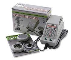 Медицинский аппарат «Витафон ИК»