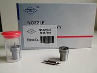 Распылитель форсунки DN20PD32 (093400-5320)