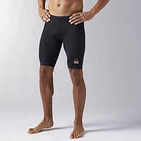 Шорты для плавания Reebok CrossFit Swim B47064 - 2017