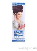 Краска для волос Бьюти Экми ACME-COLOR Баклажан 037