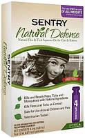 Sentry Natural Defense, 1 пипетка