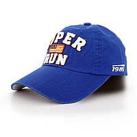 Подростковые яркие кепки Super Run- №2085
