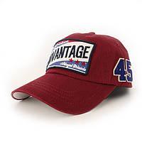 Популярные бейсболкиAdvantage - №2137
