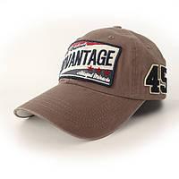 Бейсболка для чоловіків Advantage - №2127