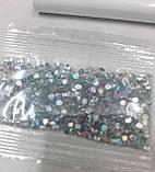 Алмазная живопись, Совы в сердце (DAR-01-03), фото 4