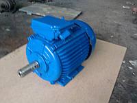 Электродвигатель АИР132S4 7,5 кВт 1500 об/мин (7,5/1500)