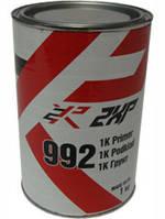 Грунт 2XP 992 1кг