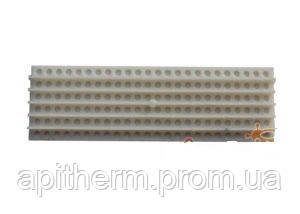 Решетка для Пыльцесборника