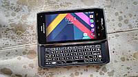 Motorola Droid 4 XT894 (GSM,CDMA)  #685