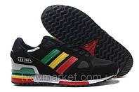 Кроссовки Adidas ZX 750 . адидас zx, адидас zx 750, кроссовки адидас zx, кроссовки адидас