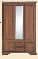 Шкаф для одежды Ш-1476