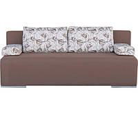 Диван Аполло з подушками / НТ-Меблі, фото 1