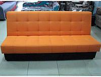 Диван Квадро без подлокотников / НТ-Мебель, фото 1