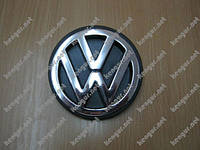 Значок VW T4 задней двери