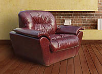 Кресло  Бостон, фото 1
