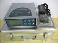 Аппарат «Детокс» для ионной очистки организма