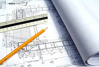 Заключення договору на сервісне технічне обслуговування газового обладнання