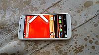Motorola Moto X  XT1060 Verizon (GSM,3G,CDMA) .#692
