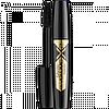 Тушь для ресниц Революционный объем / Mascara ReVOLUME x2 тон черный