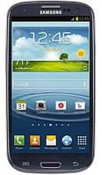 """Китайский Samsung Galaxy S3 i9300, огромный сенсорный дисплей 4.2"""", 2 сим, Jack 3,5 мм, Jawa."""