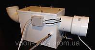 Увлажнитель для климатических камер Вдох-Нова 1800 КТХВ, фото 1