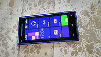HTC 8X Windows (GSM, CDMA) #697