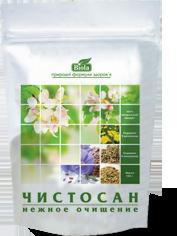 """Чистосан 150г /Биола/ - Фитоаптека """"Родник здоровья"""" в Николаеве"""
