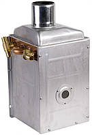 Запчасть Daewoo Gasboiler 6761 Камера сгорания в сборе на газовый котел  Daewoo Gasboiler