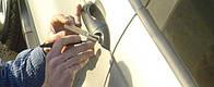 Открыть любую машину, автомобиль без повреждений замка и двери в Днепропетровске, Днепродзержинске
