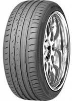 Nexen-Roadstone N8000 (235/50R18 101W)