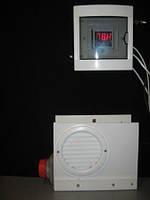 Контроллер влажности Вдох-Нова для холодильных камер