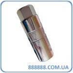 Головка для разборки стойки амортизатора 14 мм (HONDA, NISSAN) 1022-14 Force
