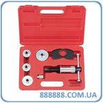 Набор инструмента для ремонта тормозов 7пр. 658 Force
