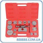 Набор инструмента для ремонта торм.цилинд. 13пр. 65802 Force